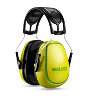 Moldex M4 Ear Defenders