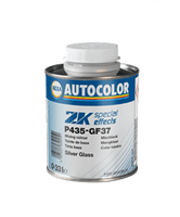 Nexa Autocolor ICI 2K Solvent Based (SB) Car Paint Tinters P440