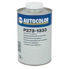 Nexa Autocolor P273-1333 Cleaners for Plastic 1L (20% off)
