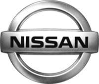 Nissan Car Paint Mixed From Vehicle Colour Code (Prices From)