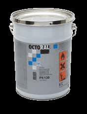 Octoral PE130 Epoxy Primer Grey 5L