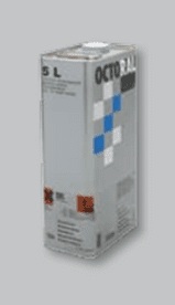 Octoral TD20 Degreasing Agent 5L