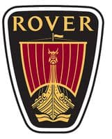 Rover Car Paint Mixed From Vehicle Colour Code (Prices From)