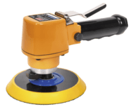 Sealey Ø150mm Random Orbital Air Sander S01044