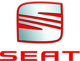 Seat Car Paint Custom Mixed From Vehicle Colour Code (Prices From)