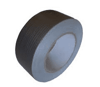 Stachem Cloth Tape