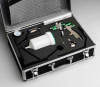 Starchem High Quality LVLP Spraygun Kit