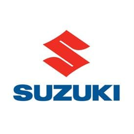 Suzuki Car Paint Custom Mixed From Vehicle Colour Code (Prices From)