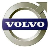 Volvo Car Paint Custom Mixed From Vehicle Colour Code (Prices From)