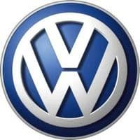 VW Volkswagen Car Paint Custom Mixed From Vehicle Colour Code (Prices From)