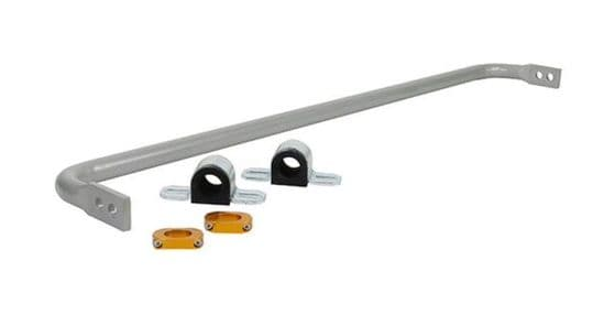 Anti Roll Bars, Droplinks & Strut Braces (1)