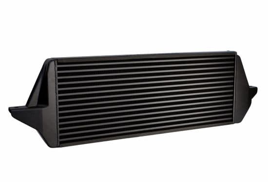 Intercoolers & Boost Pipes (6)