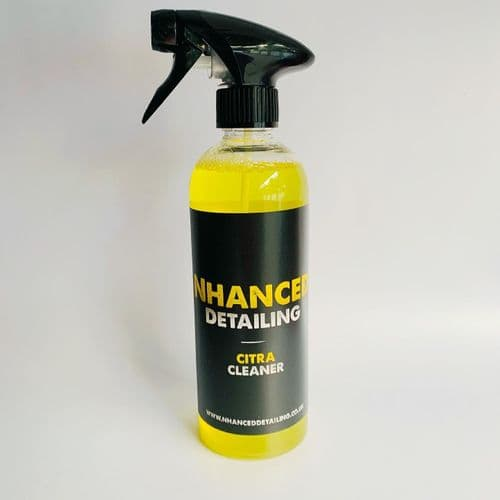 Nhanced Detailing Citra Clean (1 Litre)