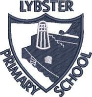 LYBSTER PRIMARY SCHOOL