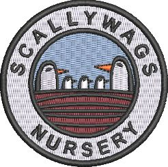 SCALLYWAGS NURSERY SCHOOL