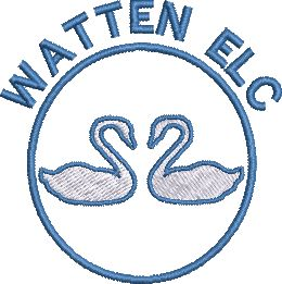 WATTEN EARLY LEARNING CENTRE