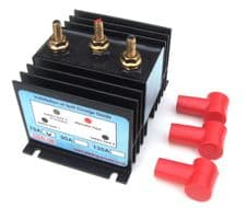 Sterling Split Charge Diode 70A