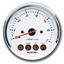 Suzuki Tachometer with Monitor