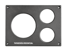 Volvo Penta Panel kit 3808887