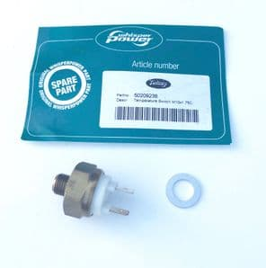 Whisper Power Exhaust temperature Switch 50209238
