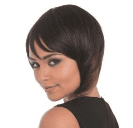Cherish Synthetic Hair Wig Style- Neha