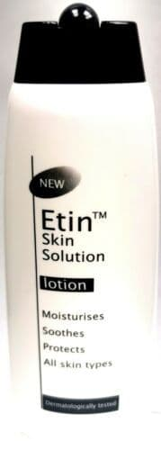 Etin Skin Lotion
