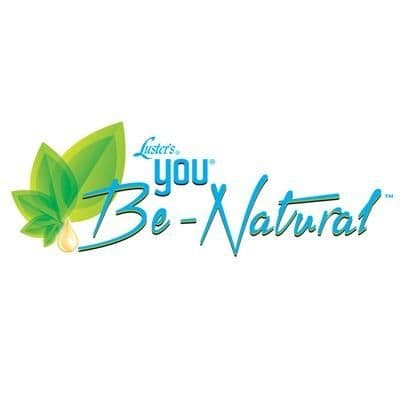 Lusters You Be-Natural