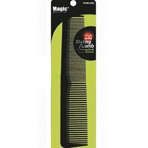 Magic Collection 9'' Styling Dressing Comb