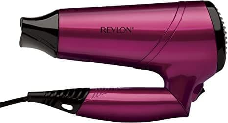Revlon Perfect Heat Frizz Fight Hair Dryer 2200w