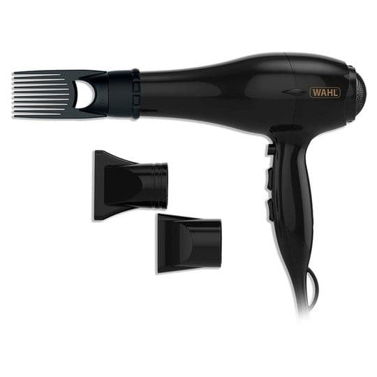 Wahl 3000 Powerpik Hairdryer