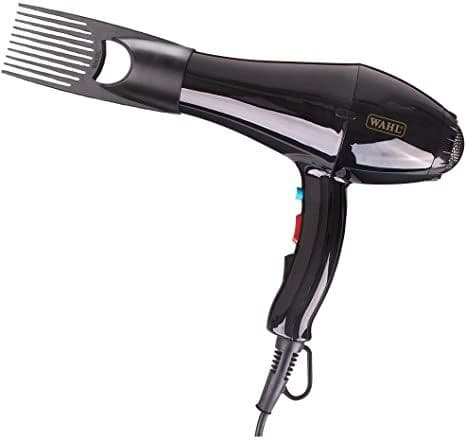 Wahl Powerpik 5000 Hair Dryer