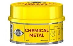 Chemical Metal 180ml Tin PP2075534