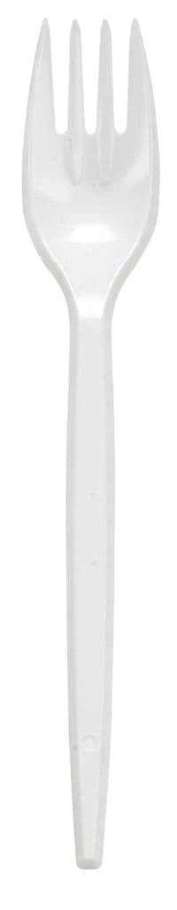 Disposable Plastic Knives Qty 1000