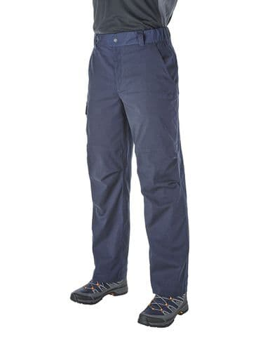 Berghaus Men's Navigator II Stretch Pants