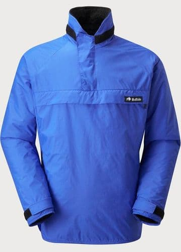 Buffalo Men's Mountain Shirt