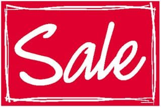 CLEARANCE CLOTHING: Men's