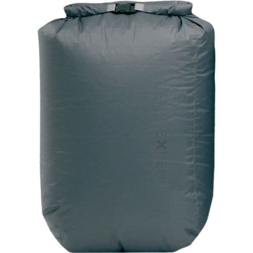 Exped Classic Fold Dry Bag XXL 40L