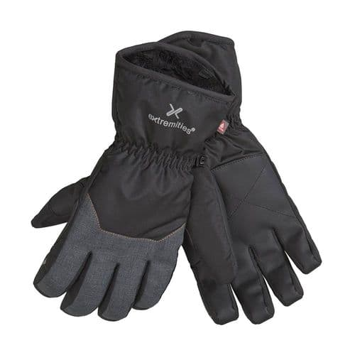 Extremities Douglas Peak Glove