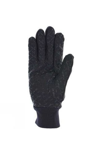 Extremities Sticky Powerliner Gloves