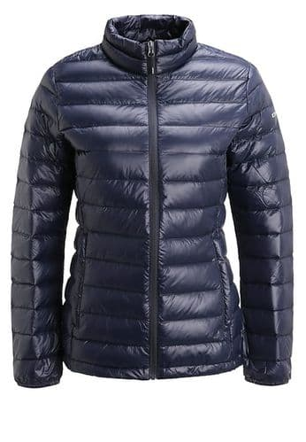 Icepeak Virpa Women's Down Jacket