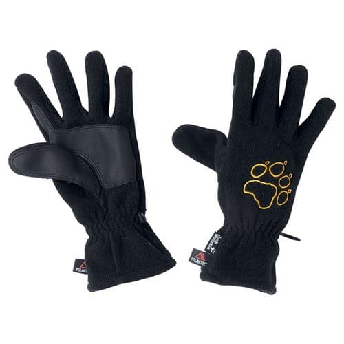 Jack Wolfskin Moonrise Gloves