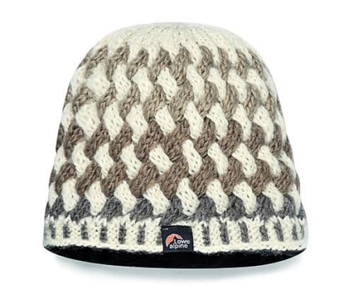 Lowe Alpine Basket Hat