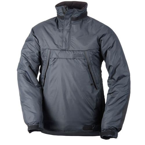 Men's Down & Insulated