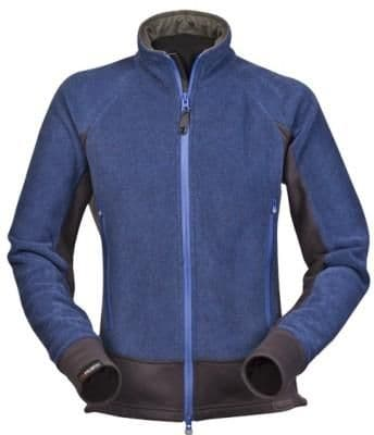 Montane Female Liberty Fleece Jacket