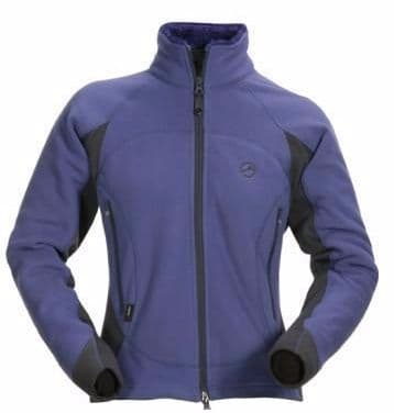 Montane Female Panther Fleece Jacket