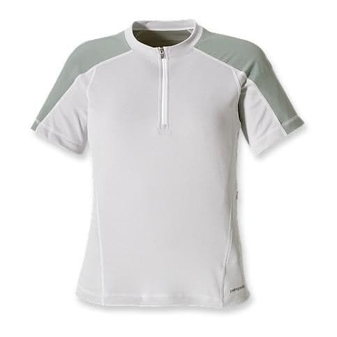 Patagonia Women's Runshade Top