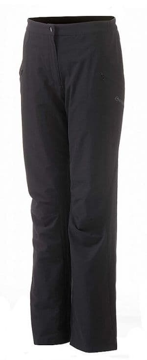 Sprayway Women's All Day Rainpant