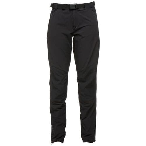 The North Face Women's Leon Pant