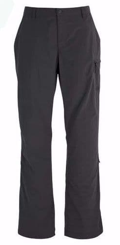 The North Face Women's Meridian Pant