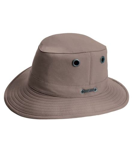 Tilley LT5B Lightweight Breathable Nylon Hat
